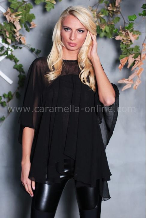 Блуза Bloom 022011