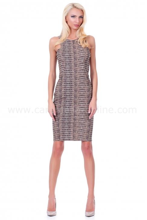 Dress Constans 012029