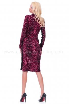 Dress Cristine