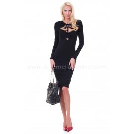 Dress Bellucci