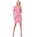 Dress Pink Passion