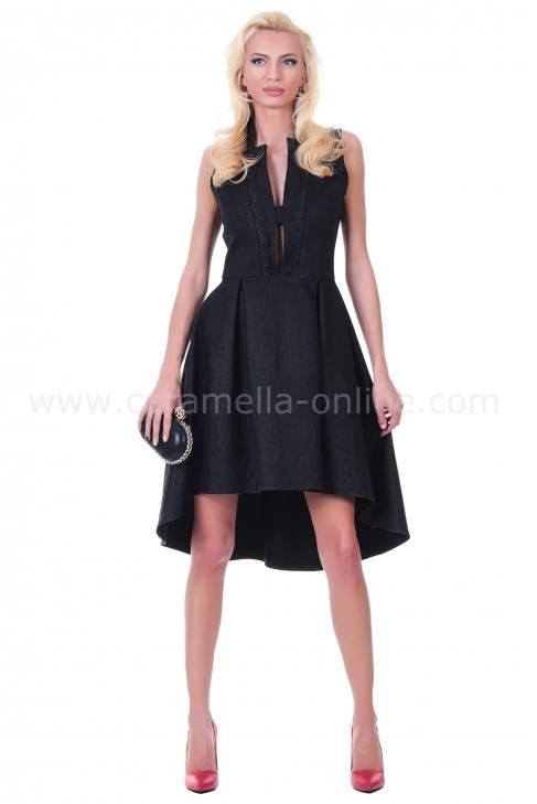 Dress Marilyn 012020