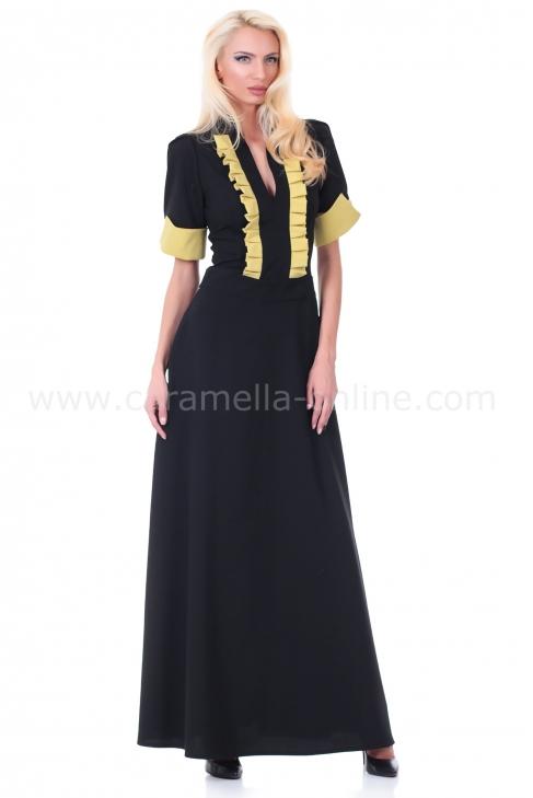 Dress Kelley 012021