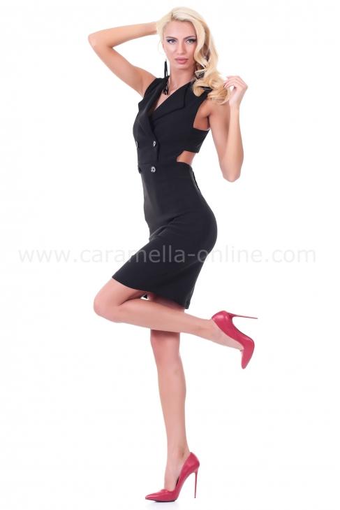 Dress Adria 012023