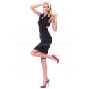 Dress Adria