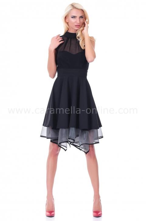 Dress Eli 012024