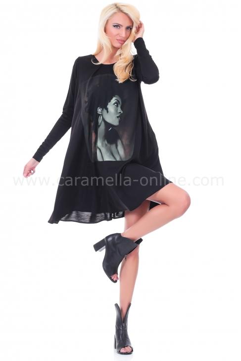 Dress Negress 012012