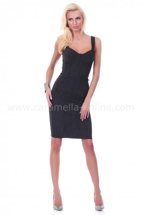 Dress Cool Girls 012013