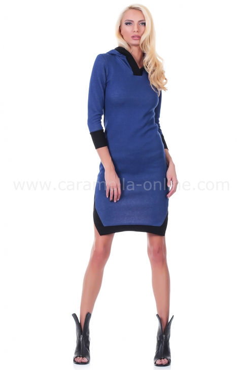Dress Sportie Basic 012014