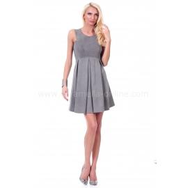 Dress Marisa