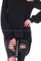 Туника Black Cashmere 022019 3