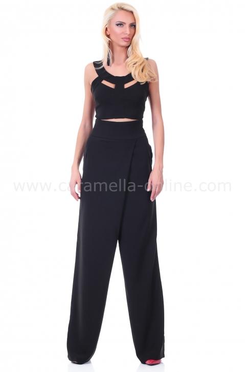 Pants Malena 005060