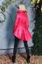 Jacket Pink Girl 062010 2