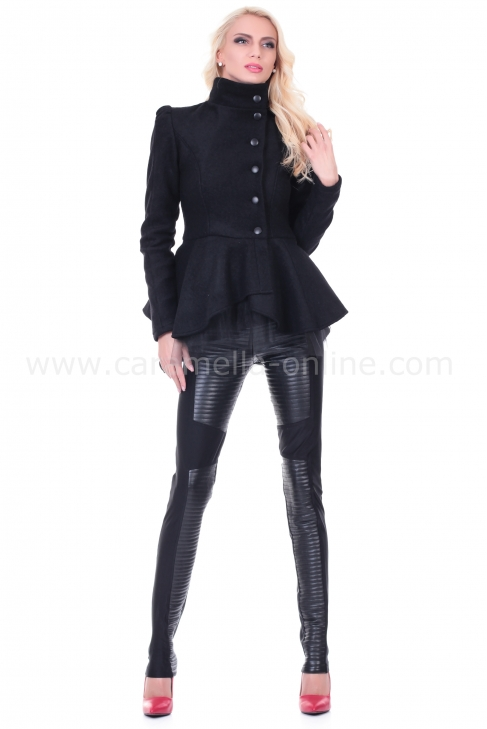 Coat Aglaia 062011