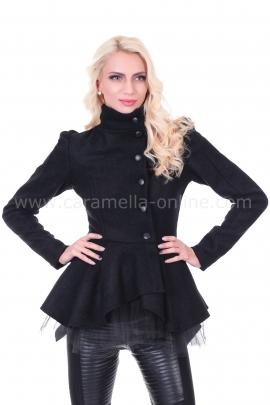 Coat Aglaia