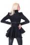 Coat Aglaia 062011 2