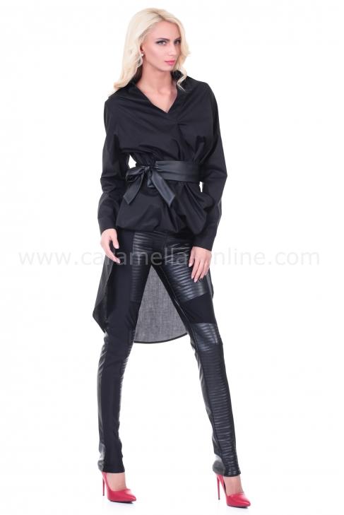 Shirt Morandi 022021