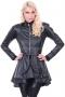 Jacket Jacky 062013 6