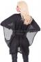 Cardigan Brocade Lux 052008 2