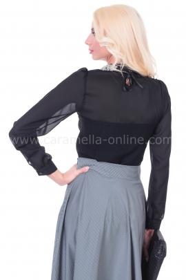 Блуза Asia