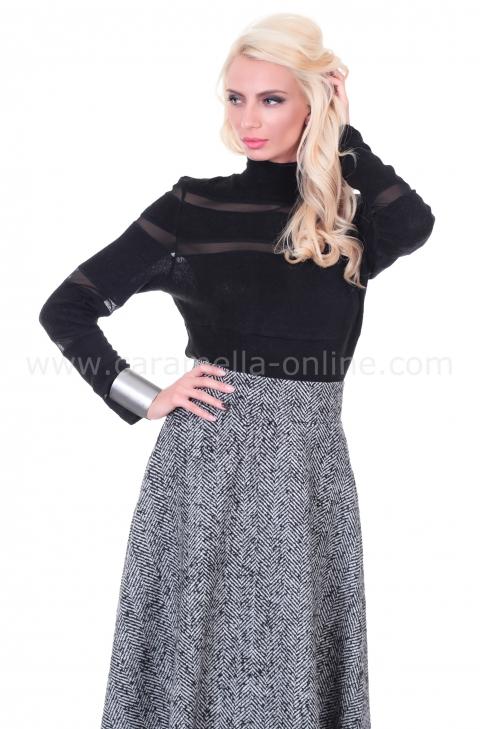 Блуза Black Cashmire 022023