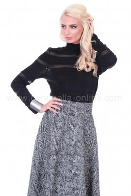 Блуза Black Cashmire