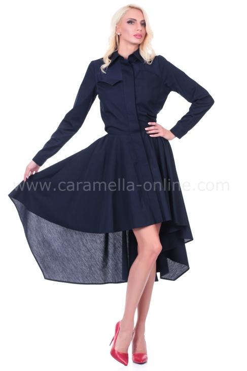 Dress Elia 012032