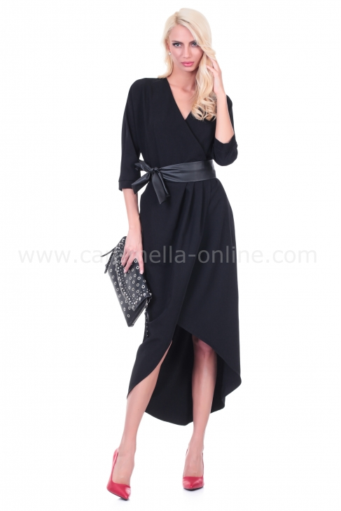 Dress Vanesa 012033