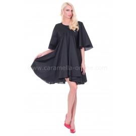 Dress IVA