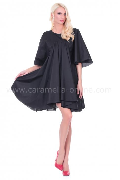 Dress IVA 012034