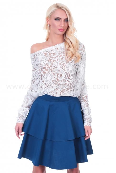 Блуза Inna 022038