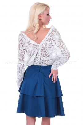 Блуза Inna