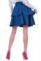 Dress Eli 4