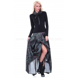 Dress Military Luxory