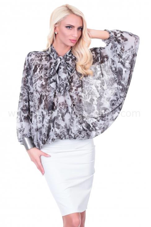 Блуза Cats 022022