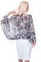Blouse Cats 022022 2