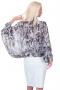 Блуза Cats 022022 2