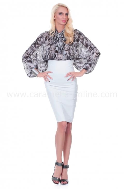 Skirt Diana 032005