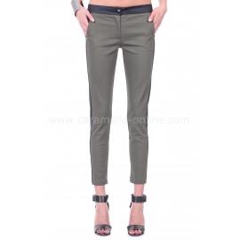 Pants D&G