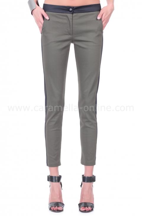 Pants D&G 032005