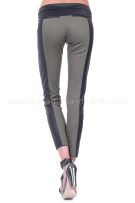 Панталон D&G