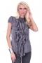 Риза Gray Lux 022165 1