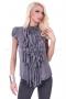 Риза Gray Lux 022165 3