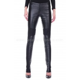 Клин Basic Leather
