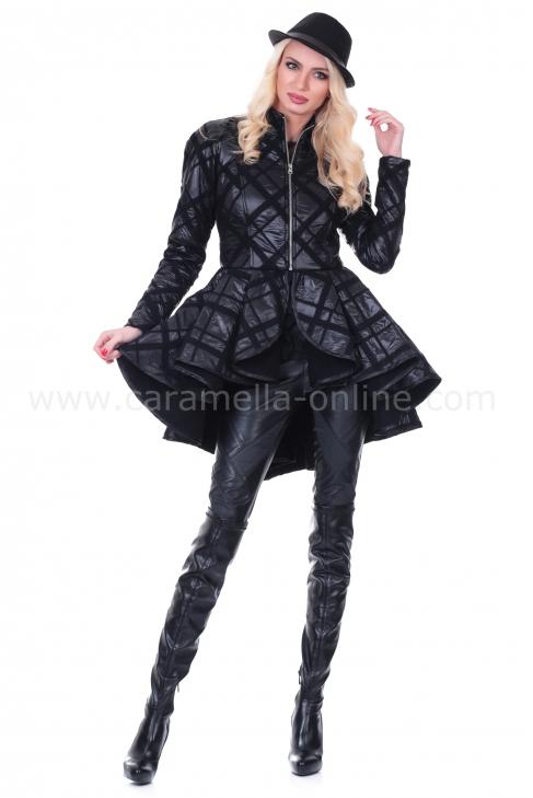 Coat AVA 052006
