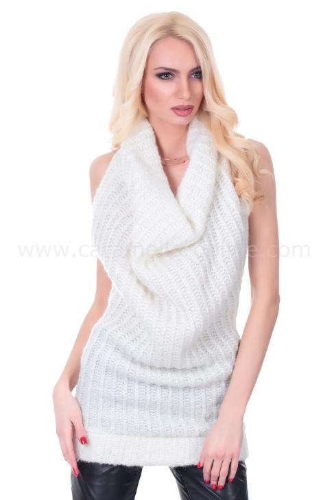 Sweater Snowflake 022028