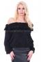 Пуловер Blacky 022031 3