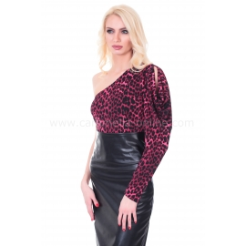 Blouse Dary