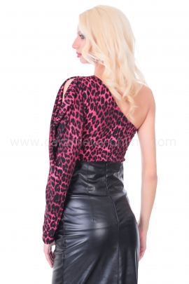 Блуза Dary