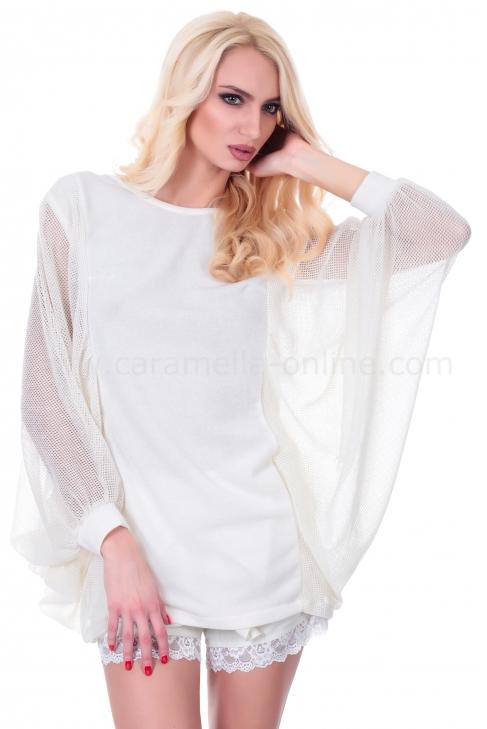 Блуза Snow 022033